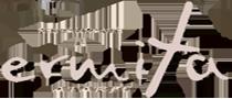Restaurante la Ermita Atarfe Logo